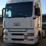 transport-intern-si-international-marfa-suceava-adicec-trans-tranport-adr-transport-marfa-176867867867