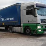 transport-intern-suceava-transport-international-15-10-2015