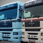 adicec-trans-transport-intern-adr-marfa-suceava