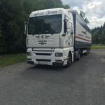 transport-intern-si-international-marfa-suceava-adicec-trans-tranport-adr-transport-marfa-12-10-2016