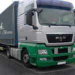 transport-intern-suceava-transport-international-2