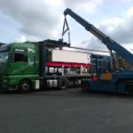 transport-intern-suceava-transport-international-3
