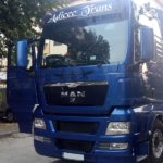 transport-intern-suceava-transport-international-7